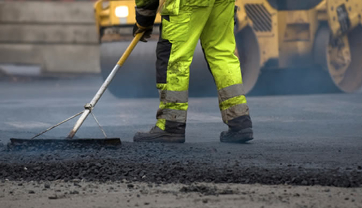 Bulawayo's Asphalt buys new $500K plant, challenges govt to work with local firms
