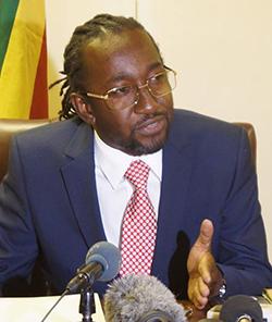CZI demands 10pct indigenisation levy  dialogue