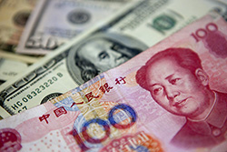 Zimbabwe, China central banks have yet to agree on yuan settlement