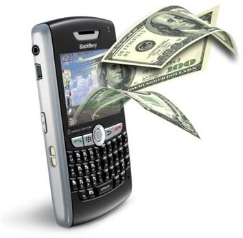 Mobile money can drive economic growth – Moody's