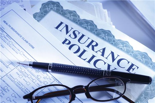 Industry regulator  suspends five insurance firms over poor finances and 'unethical conduct'