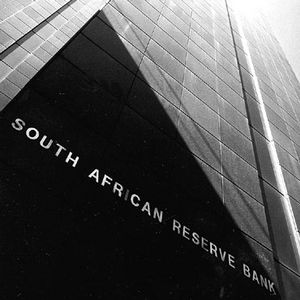 Aggressive policy required to lower inflation: South African cbank deputy governor