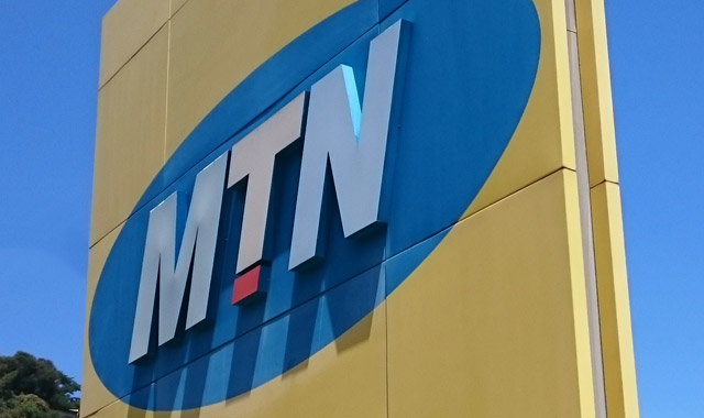 "South Africa's MTN expects ""reasonable"" Nigerian fine – sources"