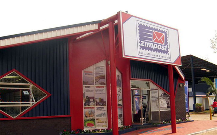 Zimpost turnover doubles to $36mln – MD