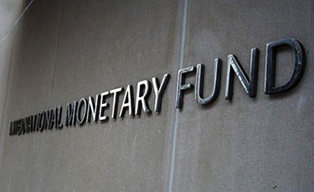 IMF to resume Malawi loan programme -finance minister