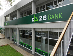 ZB reports $9mln profit as bank returns to the black