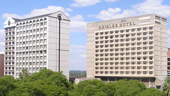 Meikles says flagship hotel weighed by low occupancies, shelves more renovations