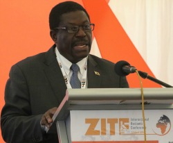 ZIFT 2016 records a decline in number of exhibitors