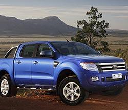 Vehicle sales seen falling 23pct as Zimbabweans cut luxury spending