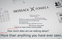 The Panama Papers: Zimbabwe must not waste this opportunity