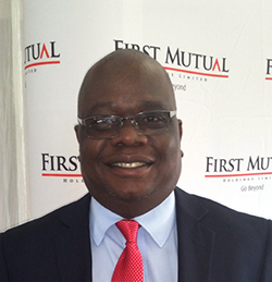 First Mutual Holdings net profit up 72pct