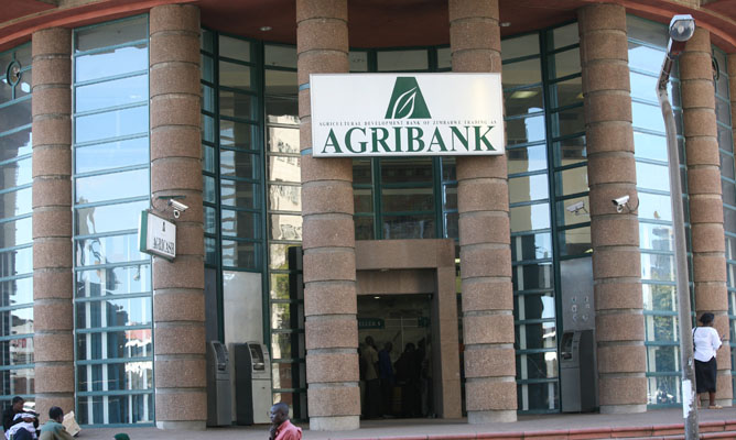 Agribank narrows loss to $5,8 mln, plans to issue $20 mln agrobills
