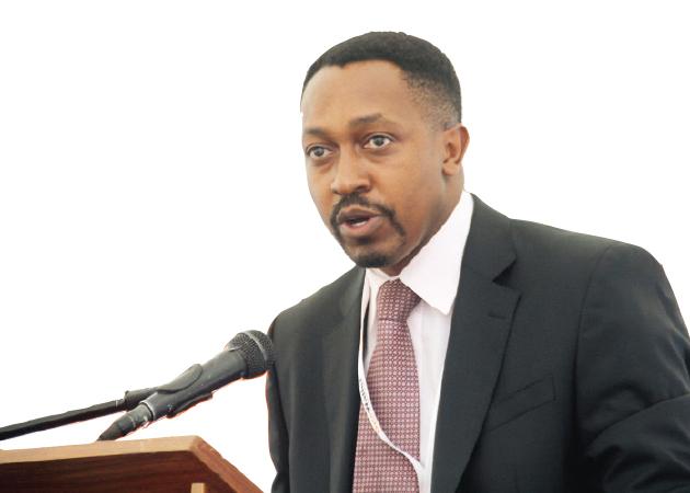 Separate politics from economy, CZI implores