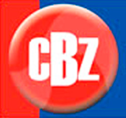 CBZ securing $20mln lines of credit for SME lending