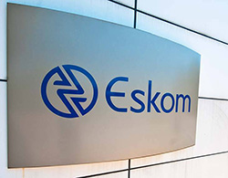 South Africa's Eskom says power supply steady despite strike