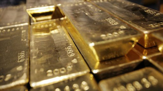Metallon gold production up 9pct to 22,565oz