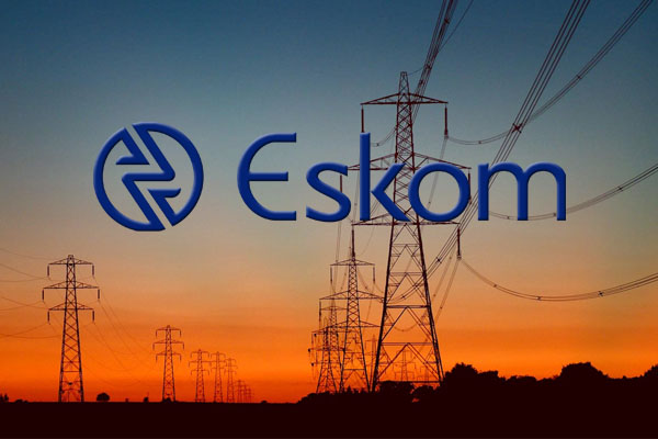 South African Treasury, Eskom row over coal contracts as government rifts deepen