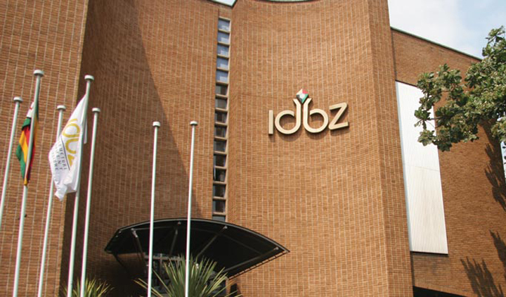 IDBZ says  $50mln ZPC bond fully subscribed