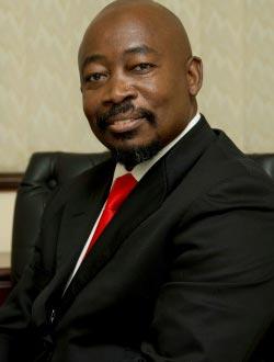 RTG quits Mozambique as civil conflict escalates, govt cuts spending