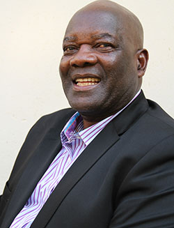 Minister says Zim to produce 64m litres of milk p/a by 2019