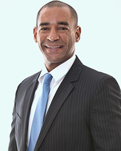 Steward Bank consolidates profitability with tilt to transactional banking