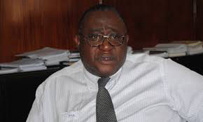 'Massive'  power shortages loom, ZESA warns