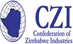 Zimbabwe sees better use of production capacity