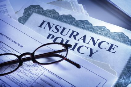 Non-life insurance PAT up 170 pct to $9,8 mln