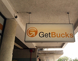 Getbucks says now offering mortgage loans with a 10-year tenure