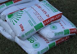 Parly: MPs probe  fertiliser manufacturer