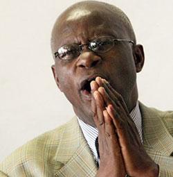 Zimbabwe misses deadline for paying World Bank, ADB