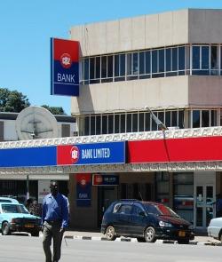 Cash Crisis: CBZ suspends use of Visa cards