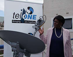 TelOne to get aggressive on debtors after $123mln recoveries in 2016