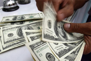 Diaspora remittances  down 17pct to us$1.5bln – RBZ