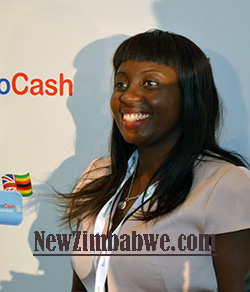 New Econet Home Wallet gives diasporans control  of remittances to Zimbabwe