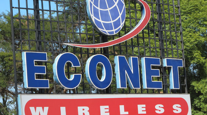 Econet Wireless Global to control 40pct of local unit following $130mln rights offer
