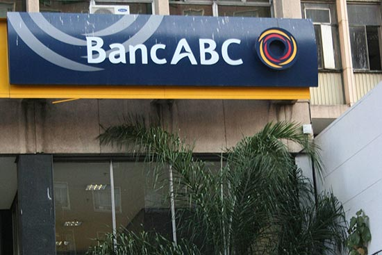 Zamco buys $30mln of bad loans from BancABC to boost Atlas Mara Q1 profit