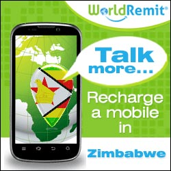 WorldRemit goes Android Pay, integration to enable users to  send money to +112 million mobile money accounts