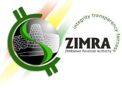 Zimra August revenue surpasses target