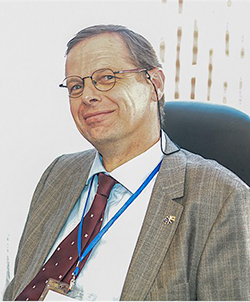 Speed up economic reforms, EU urges Zim
