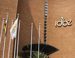 IDBZ to issue $14,9 million bonds for Kariba housing project