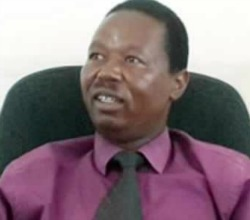 Mnangagwa's govt must  treat Bulawayo as a special case, say opposition parties