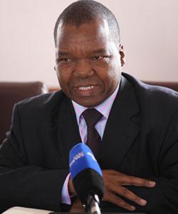 Banks ordered not to quiz  those returning externalised money, assets