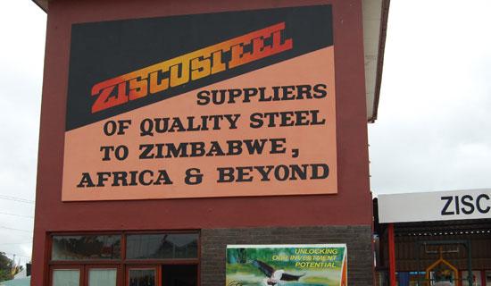Zisco, SMM to resume operations in my first 100 days – Mnangagwa
