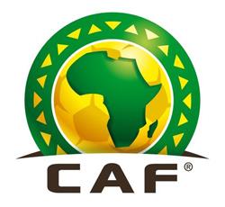 Dynamos appeal US$10k CAF fine