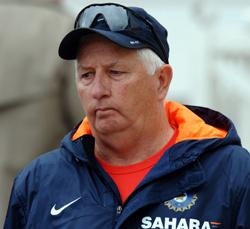 India tour doubts: Taylor appeals to Fletcher