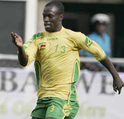 Malajila delighted with Warriors return