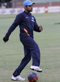 Zimbabwe  plot India surprise