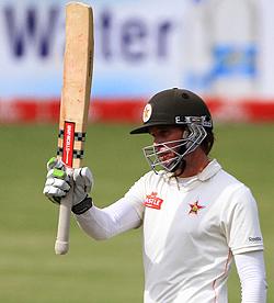 Pakistan clinch ODI series with 108-run win