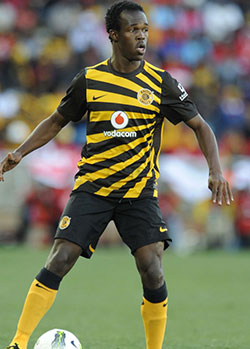 Crocked Musona misses Soweto showdown
